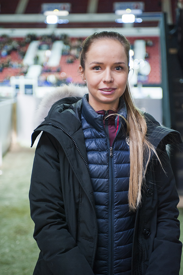 Anna-Julia Kontio