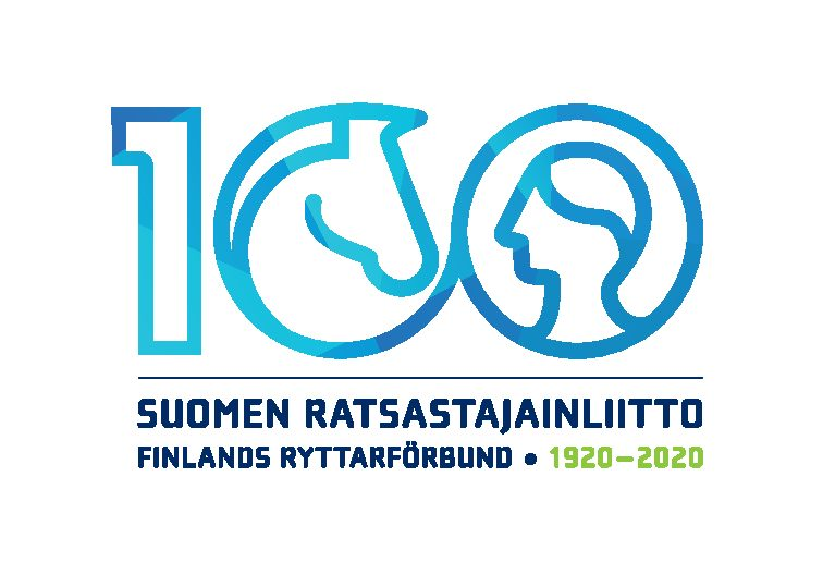 Helsinki Horse Show SRL:n Tulevaisuusfoorumissa – Tavoitteena olla maailman johtava ympäristöystävällinen ratsastustapahtuma