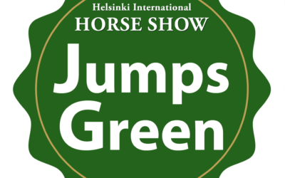 Sports Business Awards 2020 London: Helsinki Horse Show finaalissa – vastassa Arsenal FC